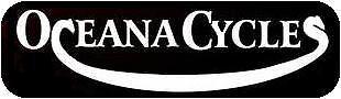 Oceana Cycles