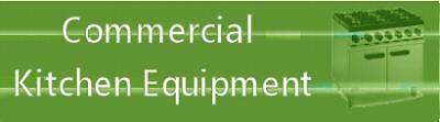 commercialkitchenequipment