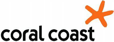 coralcoast2