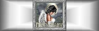MoonBaby's Original Designs