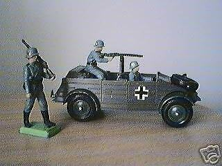 hurtgen1 toys and collectables