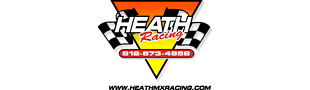 Heath MX/ATV Racing