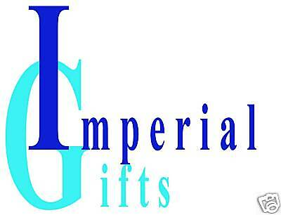 imperial design gifts