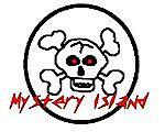 mysteryisland