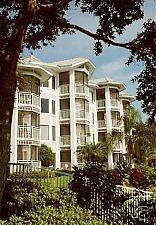 Купить Marriott's Cypress Harbour, Timeshare, Orlando, FL  - No Reserve