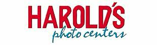 Harolds Photo Centers