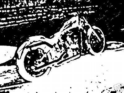 Motorcyclestuff_n_more