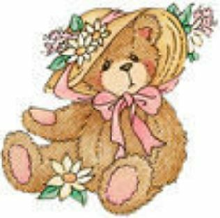 Treasured Teddys and Gifts