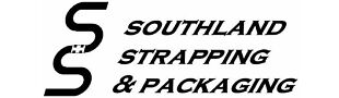 Southland Packaging