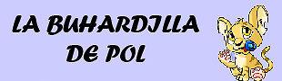 LA BUHARDILLA DE POL