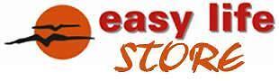 Easy Life Store