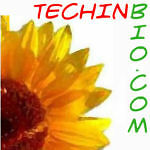 techinbio