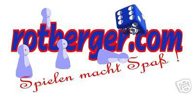 rotberger-spieleversand