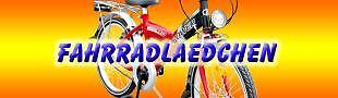 fahrradlaedchen