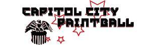 Capitol City Paintball Inc