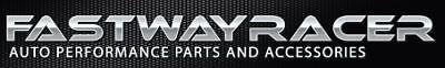 FastWayRacer Auto Parts Shop