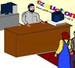 ezauctionus