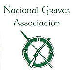 national-graves-association