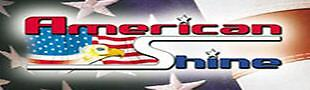 American Shine Products Store