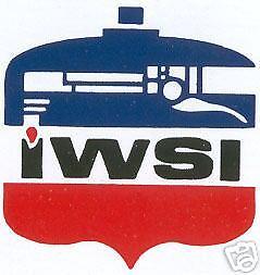 Industrial Welding Supply Inc