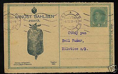 Ansichtskarten und Briefmarken Shop