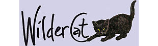 Wildercat Collectibles and Comics