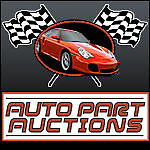 autopartauctions