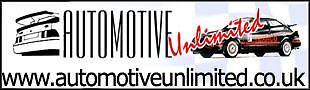 Automotive Unlimited