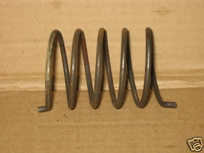 8f1f_1 snowmobile parts clutch spring trainers4me  at alyssarenee.co