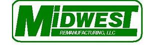 MIDWEST REMANUFACTURING