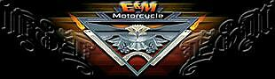 e-m-motorcycle parts