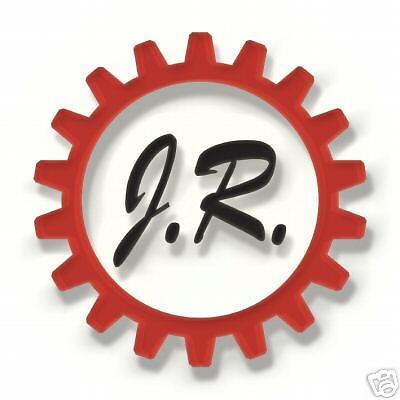 jrmotorservices
