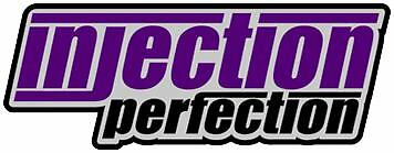 Injection Perfection Sydney
