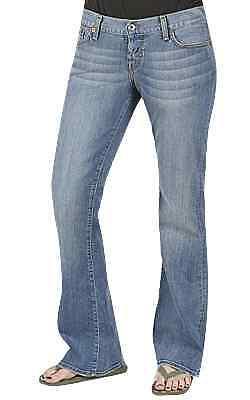 NWT   Lucky Brand Jeans Sweet N Low 81LQD90   32 X 32
