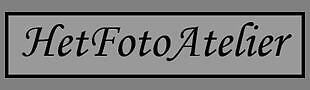 HetFotoAtelier