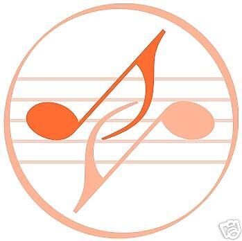 Animato Musical Supplies