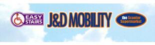 J&D Mobility