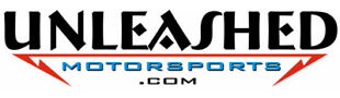 Unleashed Motorsports