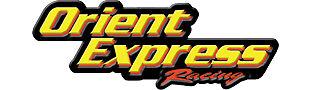 Orient Express Racing