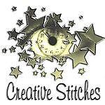 creativestitches
